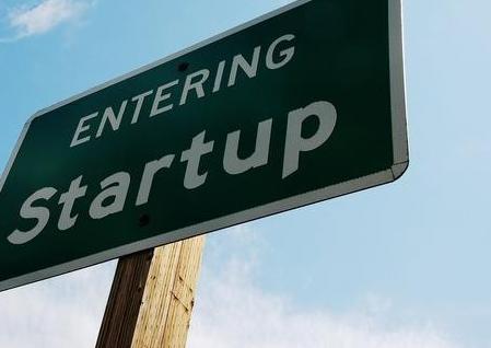 一个主流、可复制的创业16步